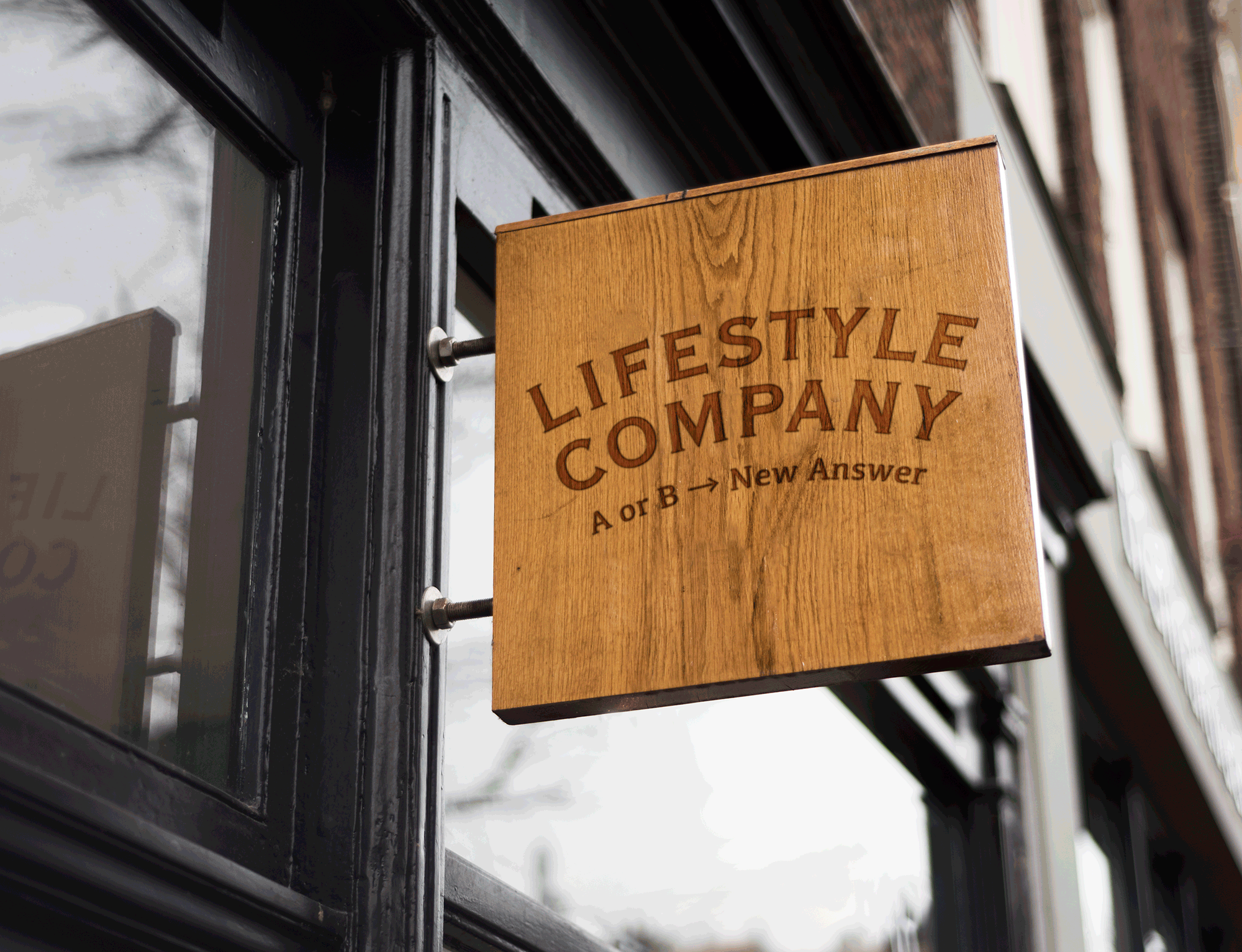 lifestyle-company